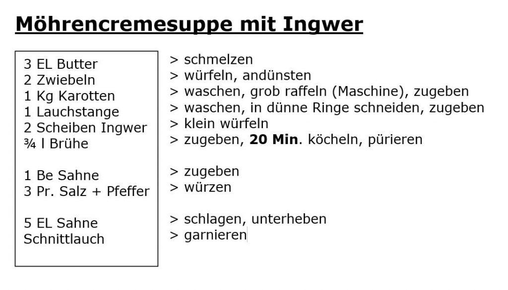 rezept-moehren-creme-suppe