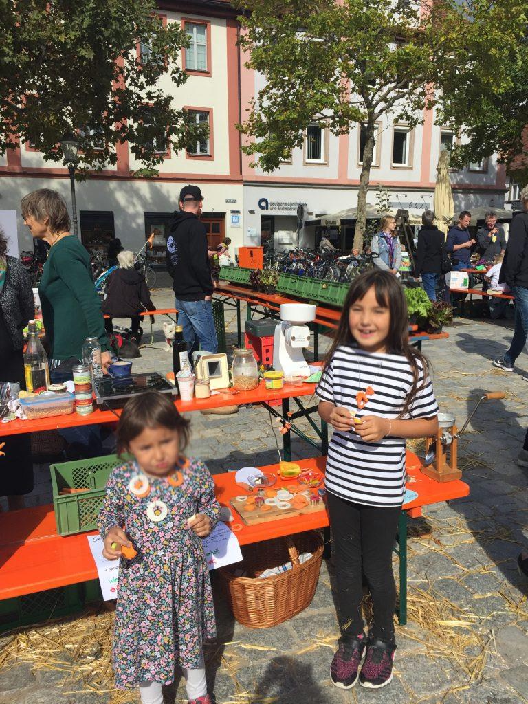 Nachhaltigkeitstag-Erlangen2019